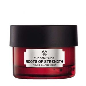 the-body-shop-roots-of-strength-firming-shaping-day-cream