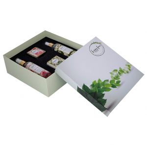 fizzy-fern-rose-jasmine-cleansing-toning-gift-box