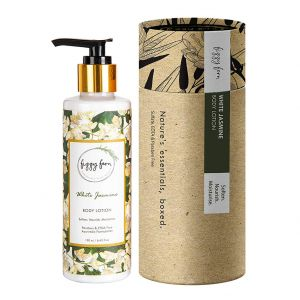 fizzy-fern-white-jasmine-body-lotion