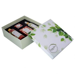 fizzy-fern-fruity-pomegranate-collection-gift-box