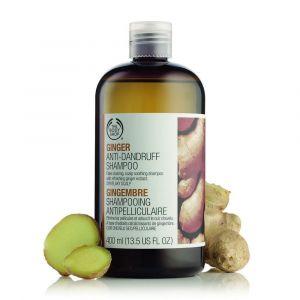 the-body-shop-ginger-anti-dandruff-shampoo-400ml