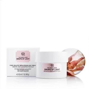 the-body-shop-drops-of-light-brightening-day-cream
