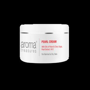 aroma-treasures-pearl-cream-anti-ageing-cream