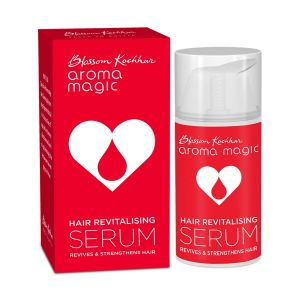 aroma-magic-hair-revitalising-serum