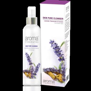 aroma-treasures-skin-pure-cleanser