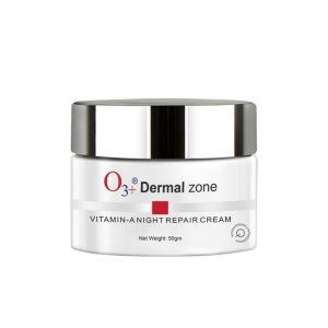 Vitamin A Night Cream