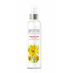 aroma-treasures-sunscreen-lotion-with-spf-30