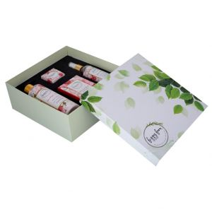 fizzy-fern-himalayan-rose-collection-gift-box
