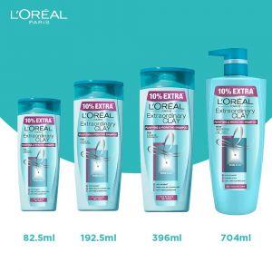 l-oreal-paris-extraordinary-clay-shampoo