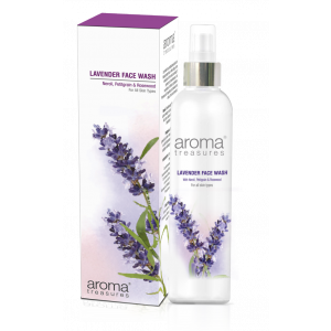 aroma-treasures-lavender-face-wash-for-all-skin-type