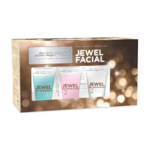 aroma-magic-jewel-facial-kit