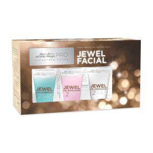 aroma-magic-jewel-facial-kit