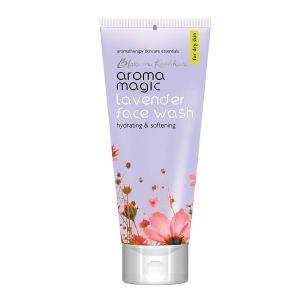 aroma-magic-lavender-face-wash