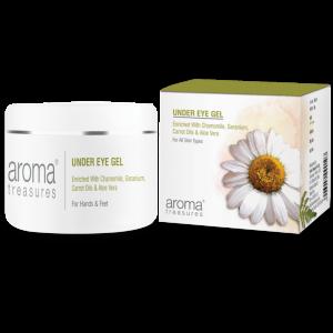 aroma-treasures-under-eye-gel-for-all-skin-types