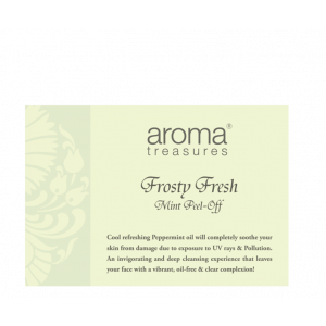aroma-treasures-frosty-fresh-mint-peel-off-mask