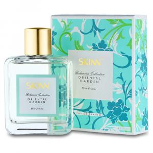 skinn-bohemian-oriental-garden-fragrance-for-women