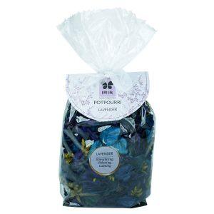 iris-home-fragrance-potpourri-lavender