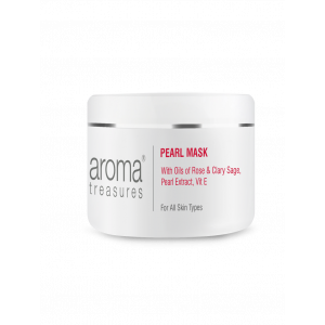 aroma-treasures-pearl-mask-for-all-skin-type