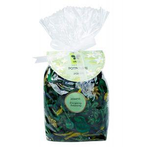 iris-home-fragrance-potpourri-jasmine
