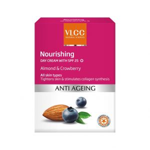 vlcc-anti-aging-day-cream-with-spf-25