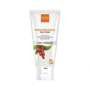 vlcc-indian-berberry-scrub-for-all-skin-types