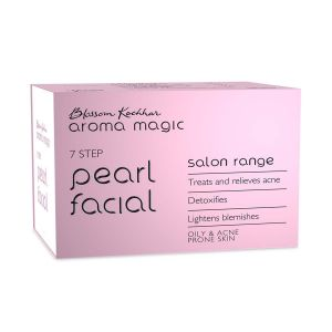aroma-magic-pearl-facial-kit