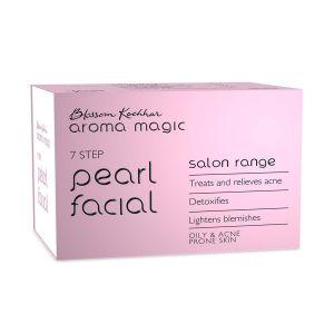 aroma-magic-pearl-facial-kit