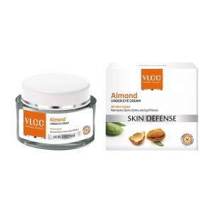 vlcc-almond-under-eye-cream