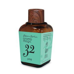 aroma-magic-pine-essential-oil
