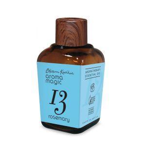 aroma-magic-rosemary-essential-oil