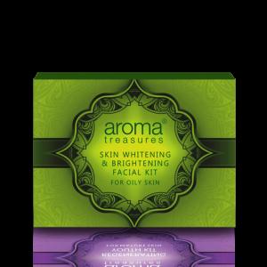 aroma-treasures-skin-whitening-brightening-facial-kit-for-oily-skin