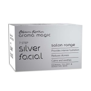 aroma-magic-silver-facial-kit