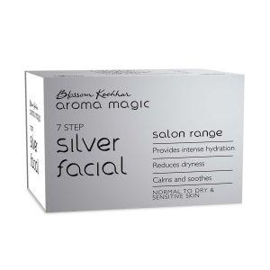 aroma-magic-silver-facial-kit