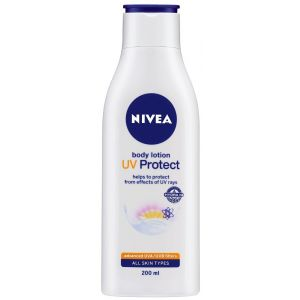 UV Protect Body Lotion