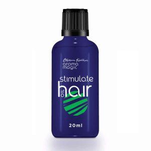 aroma-magic-stimulate-hair-oil