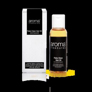 aroma-treasures-flake-clean-anti-dandruff-hair-oil