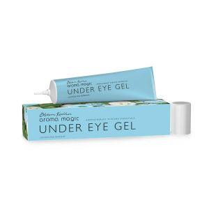 aroma-magic-under-eye-gel