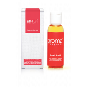 aroma-treasures-smooth-skin-oil-for-dry-skin