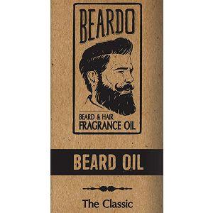 beardo-the-classic-beard-and-hair-fragrance-oil-pixies
