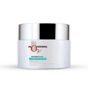 O3+ Seaweed Mask (50ml)