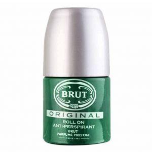Brut Original Anti-Perspirant Roll On