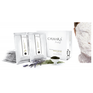 casmara-green-tea-facial-mask-2050