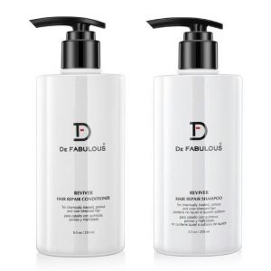de-fabulous-reviver-hair-repair-shampoo-and-conditioner