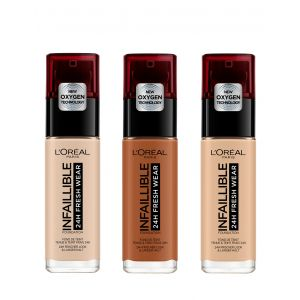 loreal-paris-infallible-24h-liquid-foundation-pixies-chennai