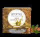 aroma-treasures-argan-liquid-gold-hair-spa