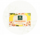 Organic Harvest Frangipani Bathing Bar Soap (125gm)