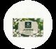 Organic Harvest Jasmine Bathing Bar Soap (125gm)