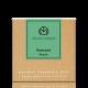 the-man-company-seaweed-soap-bar