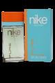 nike-woman-pure-perfume-edt