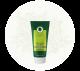 Organic Harvest Fresh & Glow Face Wash (100gm)
